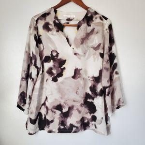 Violet & claire blouse